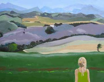 Bekijk ook de schilderijen op deze site!