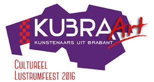 Exposities Stichting Kubra in Brabant en België