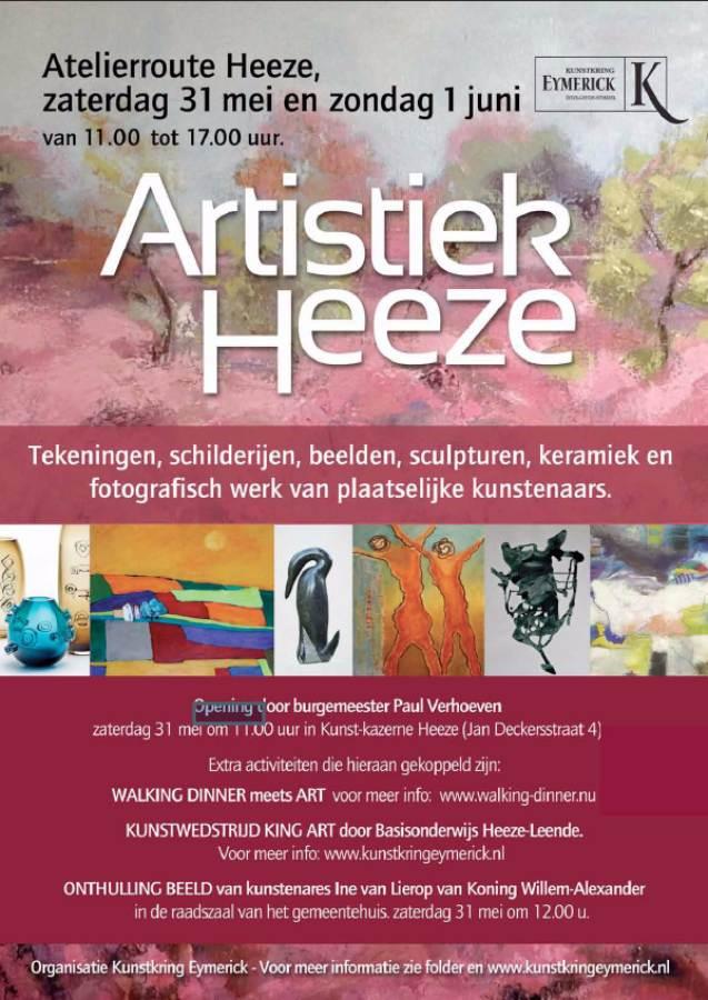 Artistiek-Heeze2
